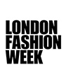 London Fahsion Week