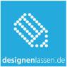 Tape Art für designenlassen.de