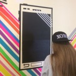 Tapeart Workshop Schule by DUMBOANDGERALD