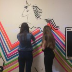 Tapeart_Workshop_Schule_DUMBOANDGERALD_02