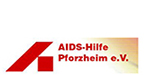 Aids-Hilfe