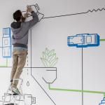 DAG_tape-art_buerowand-gestaltung_telegaertner03