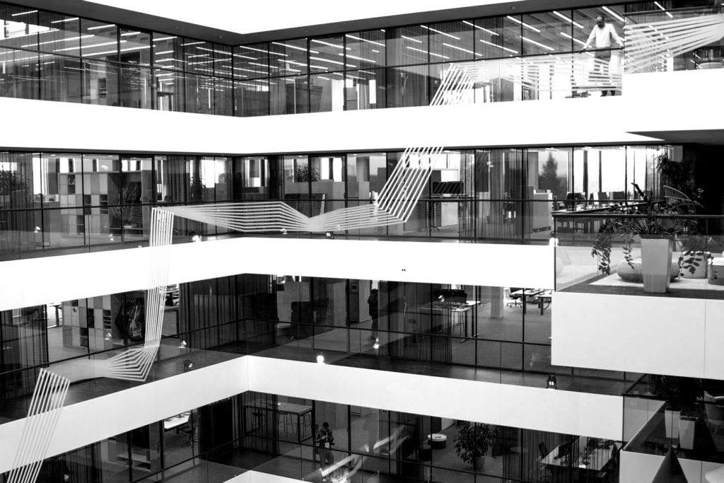 DUMBO-AND-GERALD-Tape-Art-Tape-Installation-AEB-Stuttgart
