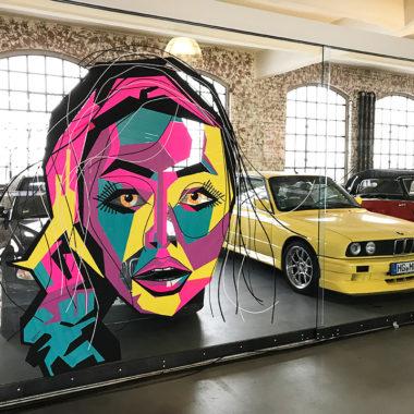 DUMBO-AND-GERALD-Tape-Art-SamsungGalaxyS9-Frankfurt-Samsung-street-art