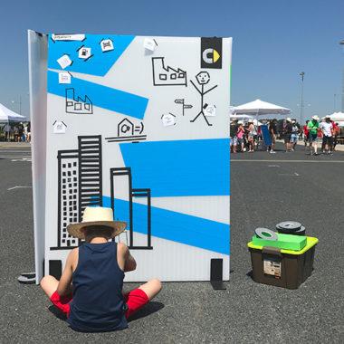 Gemeinschaftswerk-DUMBOANDGERALD -Tape-Art-Smart-20-Jahre-Hambach-Slider