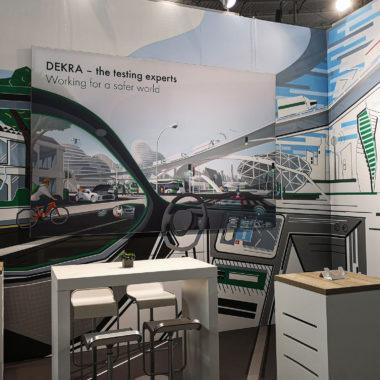 TAPEART-Automotive-TestingExpo-Stuttgart-Messestand-Dekra-2019-DUMBOANDGERALD-Stuttgart