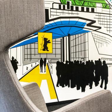 TAPE-ART-DUMBOANDGERALD-Buerogestaltung-Berlin-itdz-Sehenswürdigkeiten