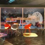 1TAPE-ART-DUMBOANDGERALD-BrandEx-2019-Eventgestaltung-Eventdesign-Event-Dortmund-Überlagerung