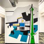 TAPE-ART-DUMBOANDGERALD-Buerogestaltung-Berlin-itdz-Sehenwürdigkeiten
