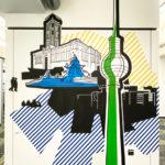 1TAPE-ART-DUMBOANDGERALD-Buerogestaltung-Berlin-itdz-Sehenwürdigkeiten