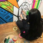 6TAPE-ART-DUMBOANDGERALD-faces-gesichter-muster