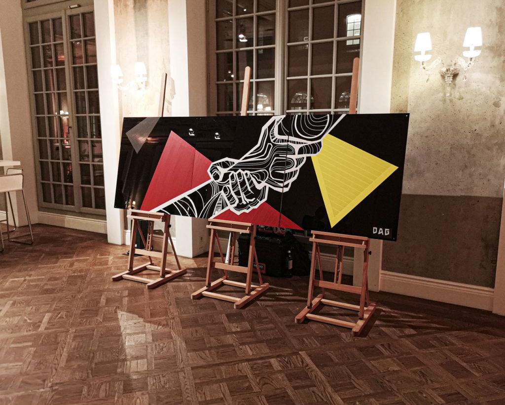 TAPE_ART-Live-tape-Hearus_2019_DUMBOANDGERALD_FrankfurtamMain