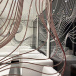 sliderTAPE-ART-DUMBOANDGERALD-BrandEx-2020-Eventdesign-Event-Dortmund
