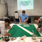 5TAPE-ART-DUMBOANDGERALD-Teambuilding-Weisenbubrger-workshop-Team