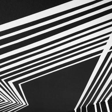 8TAPE_ART_Bürogestaltung_Dekra_geometrische_DUMBOANDGERALD_Design_Stuttgart